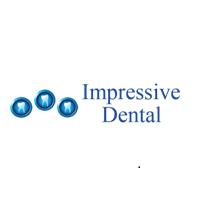 Impressive Dental