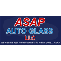 ASAP Auto Glass LLC image 3