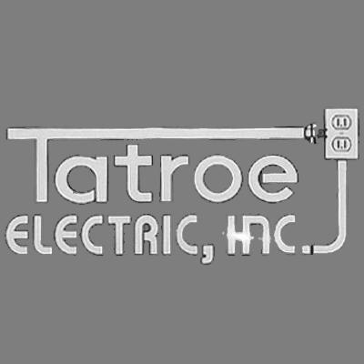 Tatroe Electric Inc