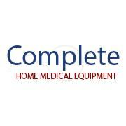Complete Home Medical Equipment