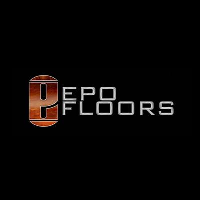 EPO Floors