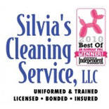 Silvia's Cleaning Co Inc. image 4