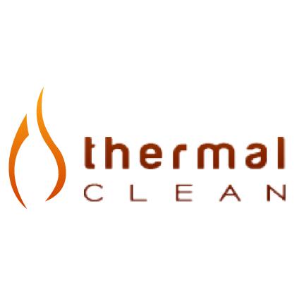 Thermal Clean