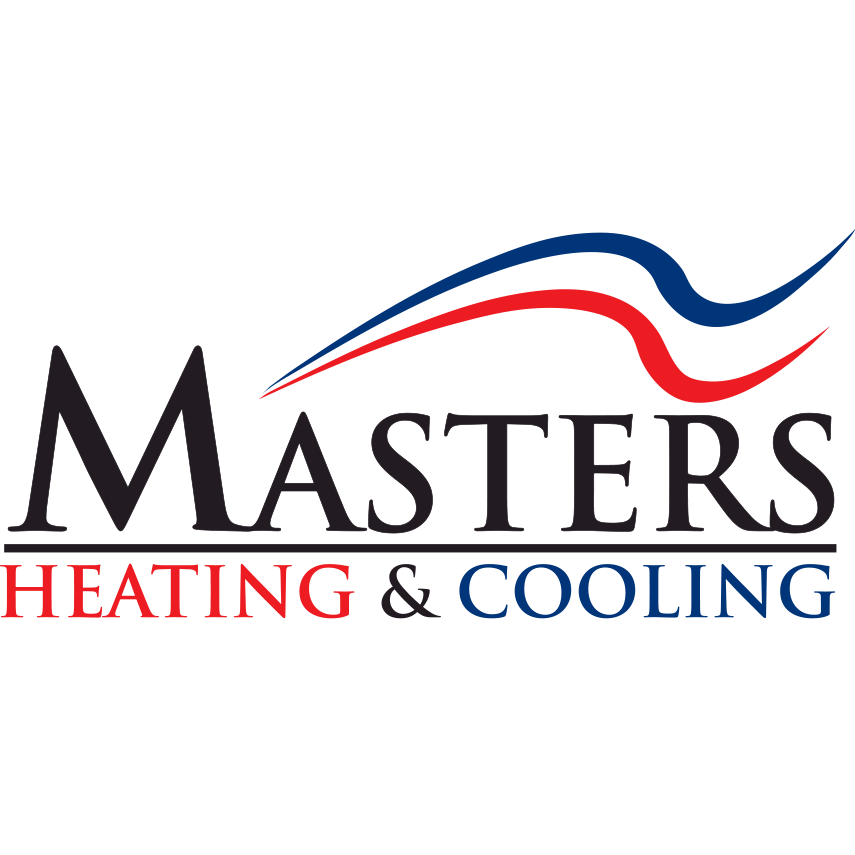 Masters Heating & Cooling - Indianapolis