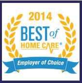 Comfort Keepers King of Prussia image 0