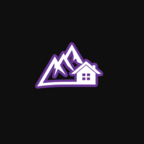 Purple Mountain Holdings