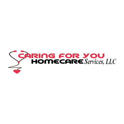 Caring For You Homecare Services, LLC