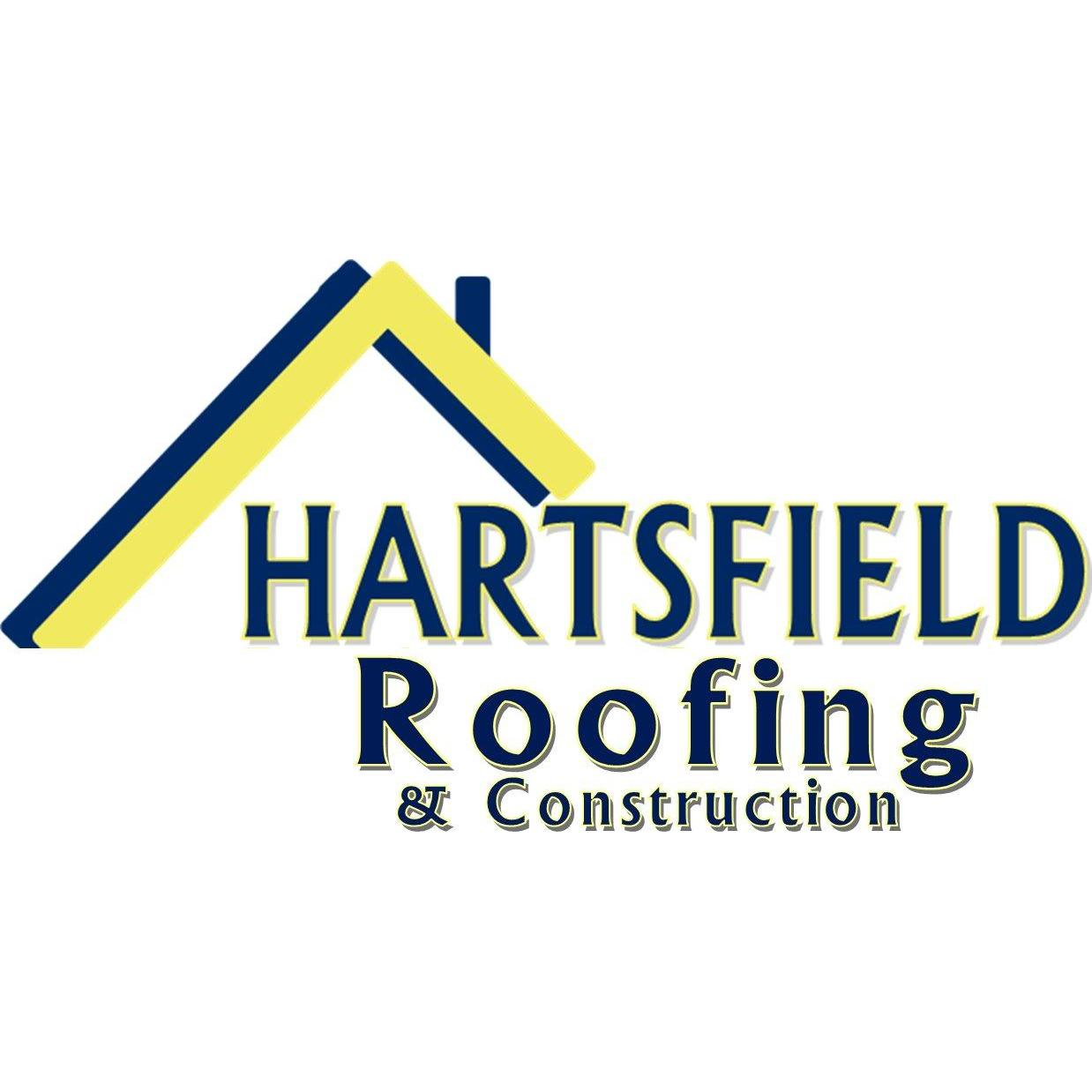 Hartsfield Roofing & Construction image 0