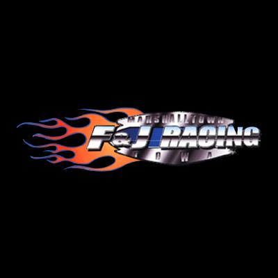 F & J Racing
