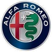 Alfa Romeo of White Plains