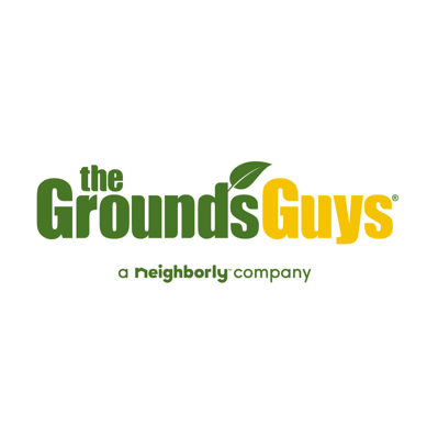 The Grounds Guys of Lakewood