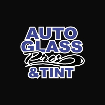 Auto Glass Pros image 5