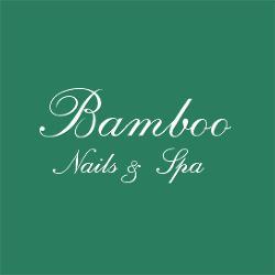 Bamboo Nails & Spa