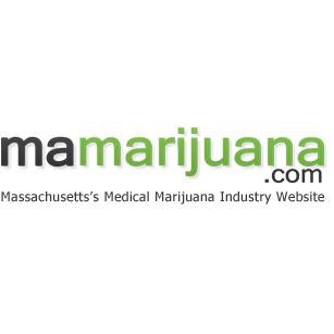 MAmarijuana.com