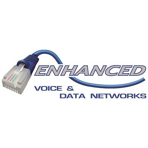 Enhanced Voice & Data Networks image 0