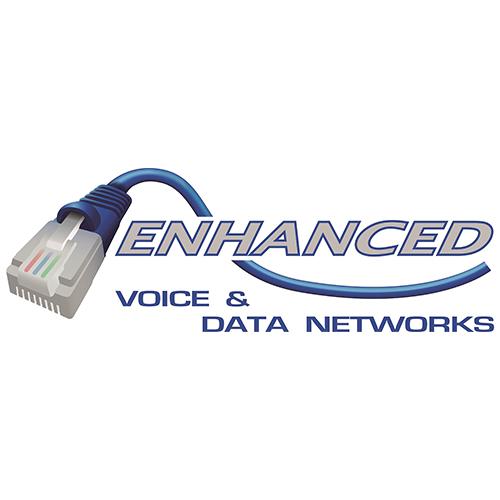 Enhanced Voice & Data Networks