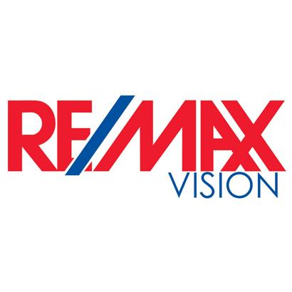 Robert Visingardi & Associates - RE/MAX Vision