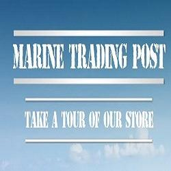 Marine Trading Post Of Naples