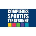 Les Complexes Sportifs Terrebonne in Terrebonne
