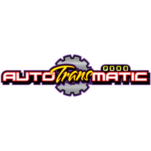 Auto Trans Matic Inc.