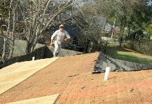Roofing By Martinez LLC image 5