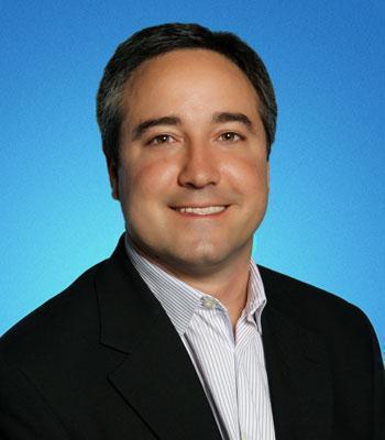 Pete Fernandez, CPCU: Allstate Insurance