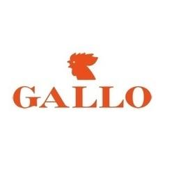 Gallo Spa - Accessori Di Abbigliamento (Dettaglio), Desenzano del ...