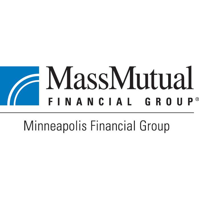Minneapolis Financial Group