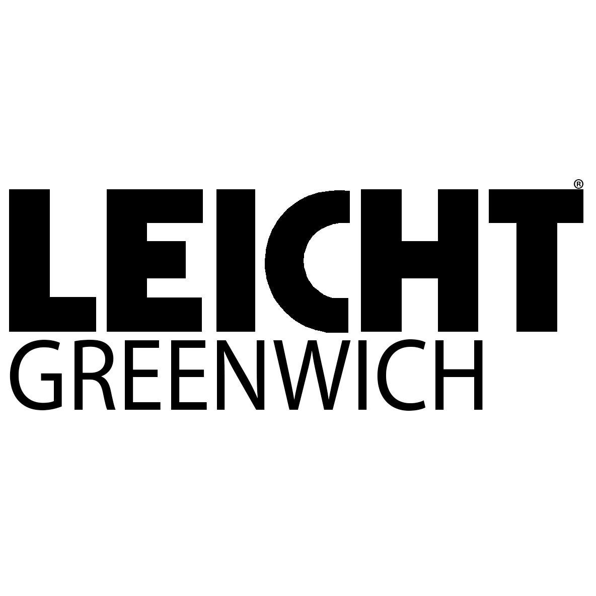 LEICHT Greenwich