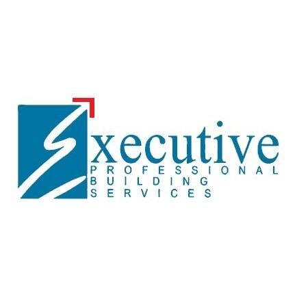 Executive Professional Building Services