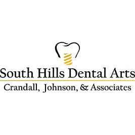 South Hills Dental Arts