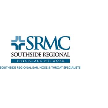 Southside Regional Ear, Nose & Throat Specialists Emporia