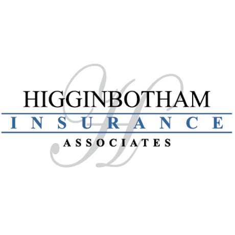 Higginbotham & Associates