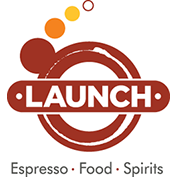 Launch Espresso Food Spirits