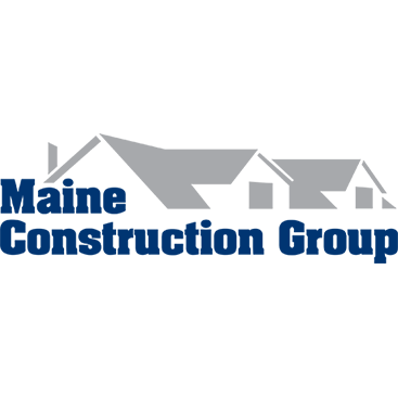 Maine Construction Group