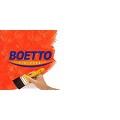 Pinturerías Boetto