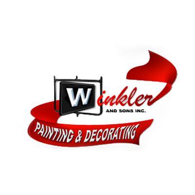 Winkler & Sons Inc