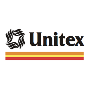 Unitex Textile Rental Services