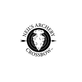 Neils Archery and Crossbow