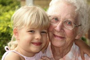 Essence Of Life Hospice image 1