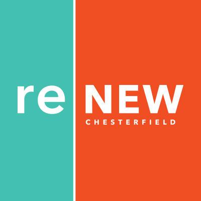 ReNew Chesterfield