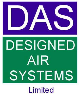 Designed Air Systems Ltd