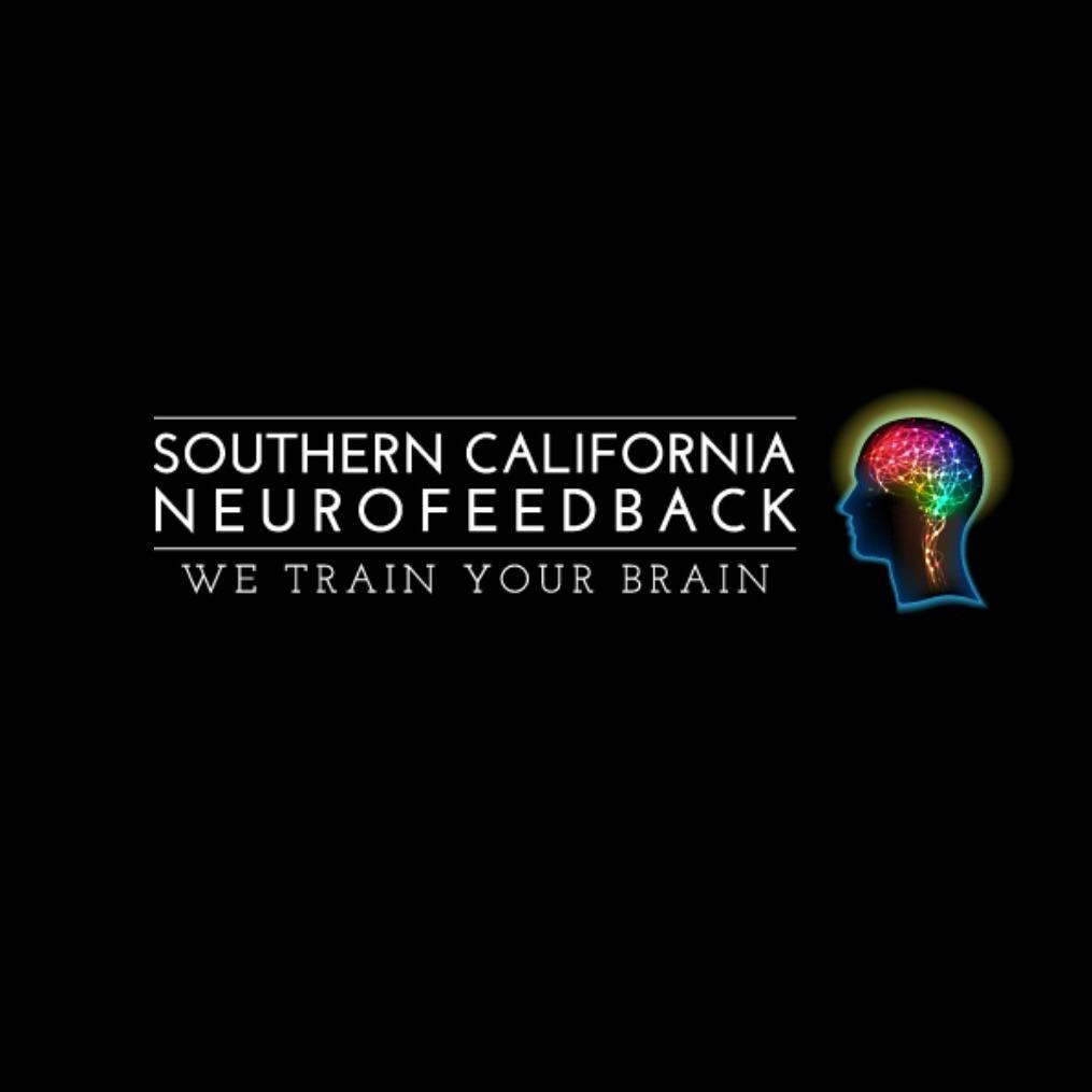 Southern California Neurofeedback