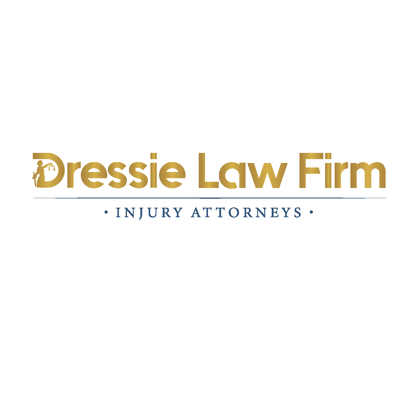 The Dressie Law Firm