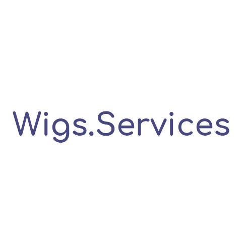 Wigs.Services