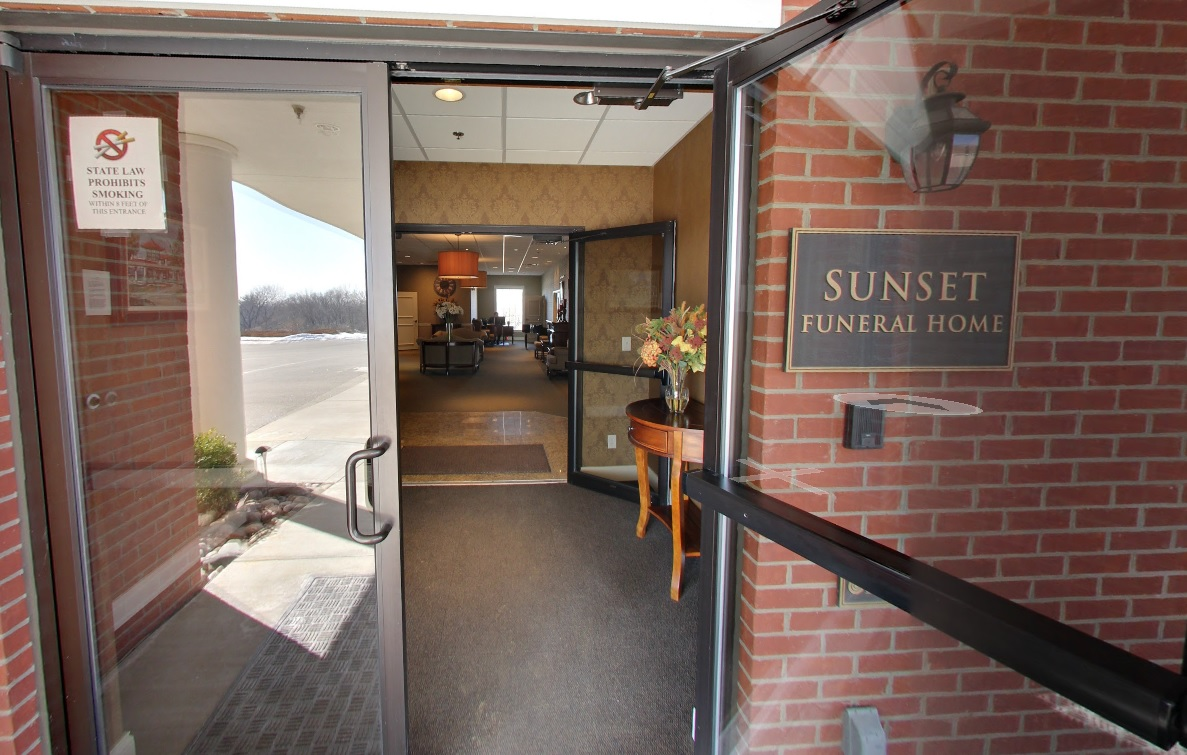 Sunset Funeral Home, Cremation Center & Cemetery image 3