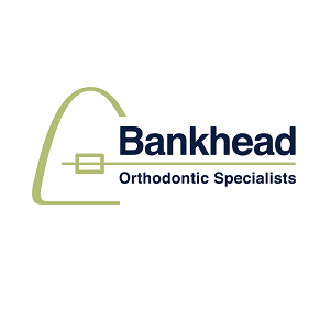 Bankhead Orthodontic Specialists