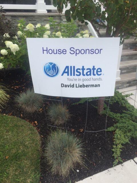 David Lieberman: Allstate Insurance image 1
