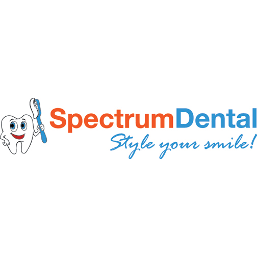 Spectrum Dental