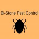 Bi-Stone Pest Control Logo